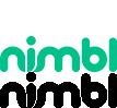 logo-sprite-new